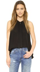 Liv Helena Swing Tank Black