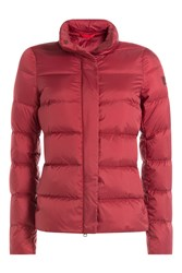 Peuterey Down Jacket Gr. It 38