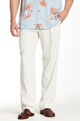 Tommy Bahama Grayston Pant 30 34' Inseam White