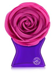 Bond No.9 New York Spring Fling Eau De Parfum 3.3 Oz. No Color