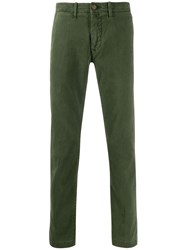 Jacob Cohen Lion Comfort Trousers 60