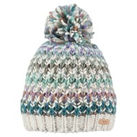 Barts Nicole Beanie One Size Oyster