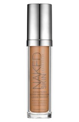 Urban Decay 'Naked Skin' Weightless Ultra Definition Liquid Makeup 1 Oz 8.25