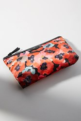 Day Birger Et Mikkelsen Poppy Small Pouch Pink