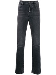Unravel Project Mid Rise Skinny Jeans 60