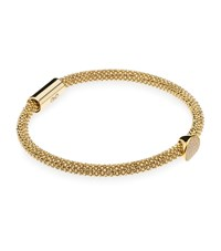 Links Of London Stardust Round Bracelet Female