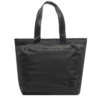 C6 Cygnet Shopper Bag Black