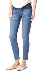 Madewell Maternity Skinny Jeans Juliet