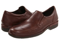 Pikolinos Oviedo 08F 5017 Olmo Men's Slip On Dress Shoes Brown