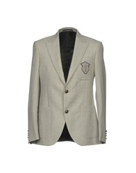 Class Roberto Cavalli Suits And Jackets Blazers
