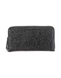 Brunello Cucinelli Wallets
