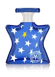 Bond No.9 Liberty Island No Color