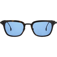 Dita Stateside Sunglasses Multi