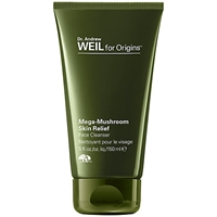 Dr. Andrew Weil For Origins Mega Mushroomtm Cleanser 150Ml
