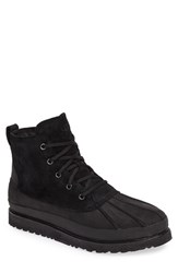 Uggr Men's Ugg Fairbanks Waterproof Boot