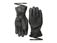 Celtek Lira Gloves Black Snowboard Gloves
