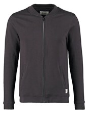 Only And Sons Onskaynr Tracksuit Top Black