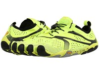 Vibram Fivefingers V Run Yellow Men's Shoes