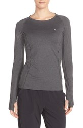 Women's Lole 'Lynn' Long Sleeve Crewneck Top