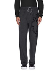 Roberto Cavalli Gym Trousers Casual Trousers Men