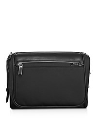 Tumi Richmond Travel Kit Black