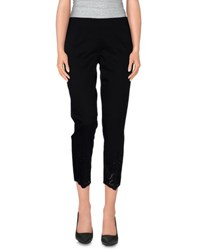 Seventy By Sergio Tegon Trousers 3 4 Length Trousers Women