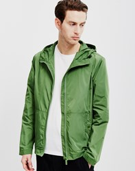 Hunter Original Lightweight Blouson Jacket Green