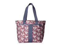 Le Sport Sac Everyday Tote Amy Jane Tote Handbags Multi