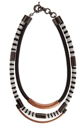 Missoni Necklace With Detail 31