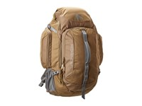 Kelty Redwing 44 Caper Backpack Bags Green
