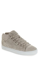 Blackstone Men's 'Km06' Sneaker