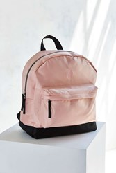 Stussy No Comply Backpack Pink