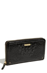 Brahmin Women's 'Suri' Zip Around Wallet