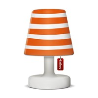 Fatboy Cooper Cappie Lampshade Mr Orange