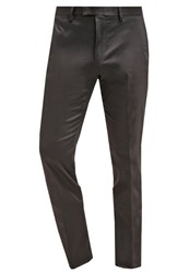 Burton Menswear London Chinos Grey