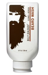 Billy Jealousy Beard Wash No Color