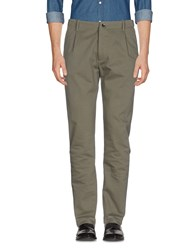 Nine Inthe Morning Trousers Casual Trousers