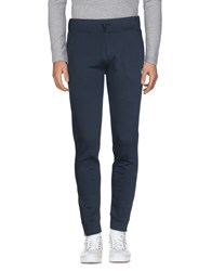 Colmar Trousers Casual Trousers