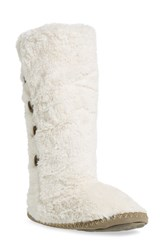 Women's Bedroom Athletics 'Grace' Tall Slipper Boot
