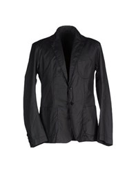 Guess Suits And Jackets Blazers Men