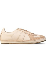 Hender Scheme Natural Manual Industrial Products 05