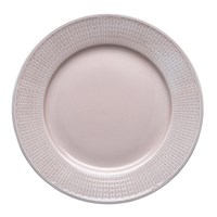 Iittala Swedish Grace Dinner Plate White