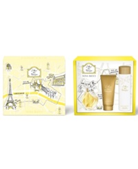 Nina Ricci L'air Du Temps Gift Set