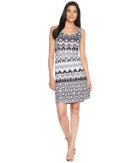 Aventura Clothing Langley Dress Black