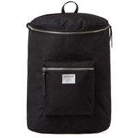 Sandqvist Tobias Backpack Black