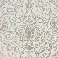 Nina Campbell Belem Wallpaper Ncw4201 02