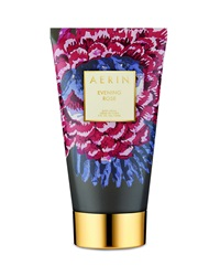 Aerin Beauty Body Cream Evening Rose 150 Ml