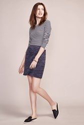 Dolan Marinna Knit Dress Dark Grey