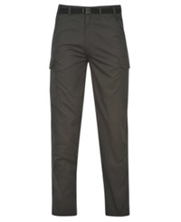 Karrimor Munro Pants From Eastern Mountain Sports Charcoal