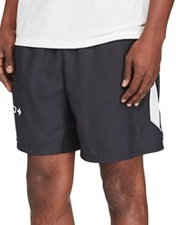 Polo Ralph Lauren Lined Performance Shorts Polo Black